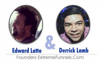 product creators
