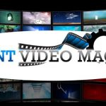 Instant Video Machine Review
