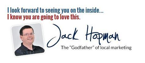 jack hopman