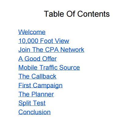 PDFcontents