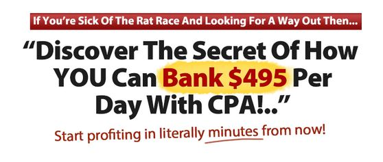 cpa commission machine review