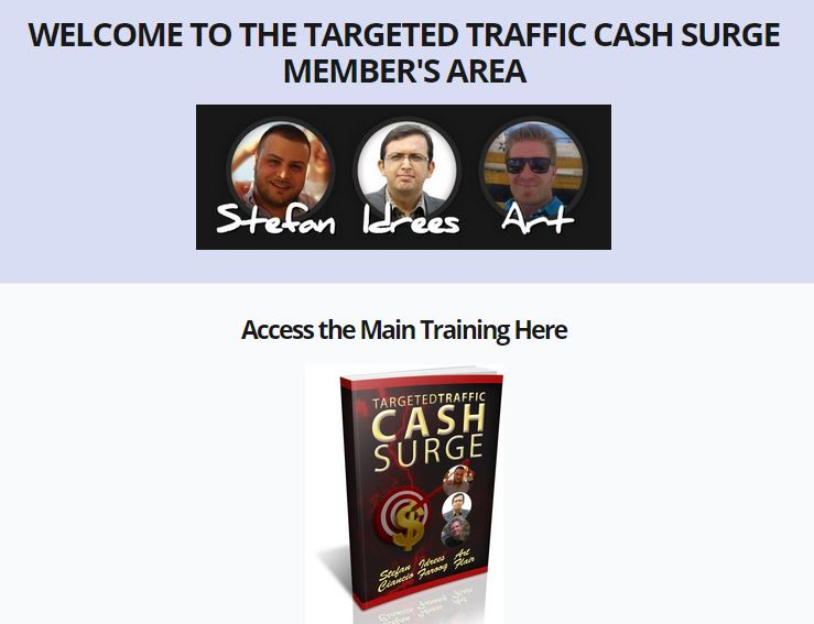 how to promote cpa offers without a website pdf