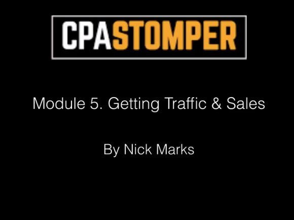 CPA Stomper Review