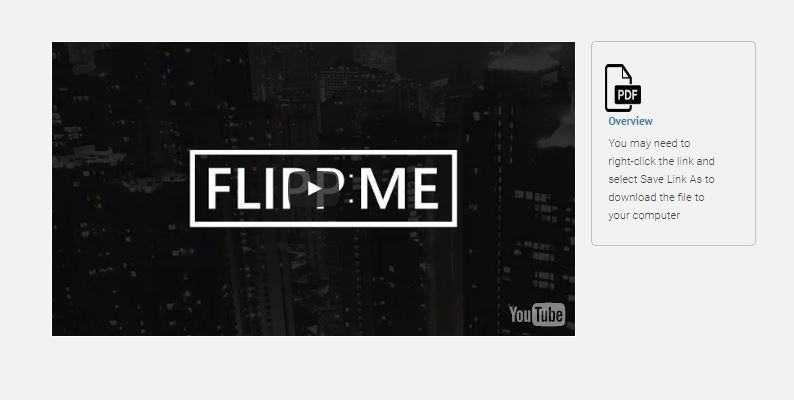 Flipp Me Review and Bonuses