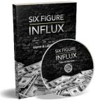Six Figure Influx Review
