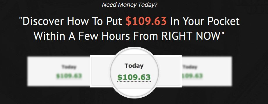 Profit Instantly Today Review