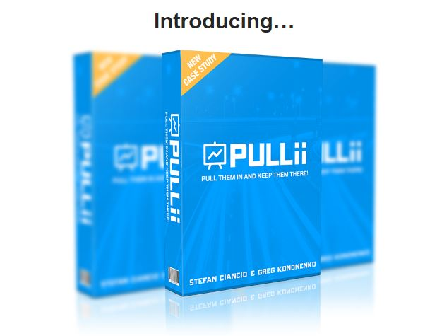 Pullii Review