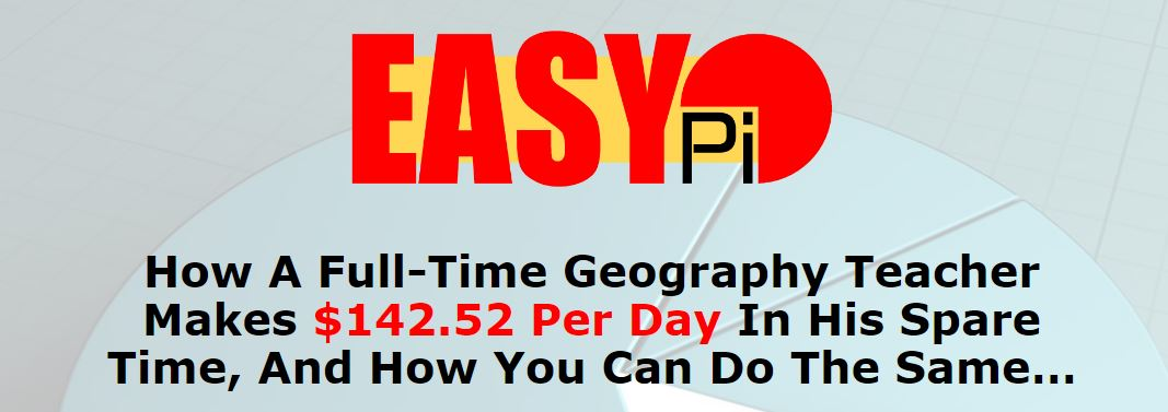 Easy Pi Review