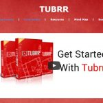 Tubrr Review