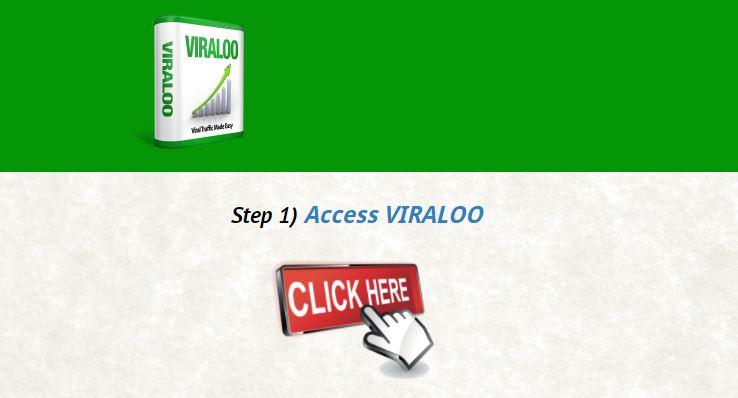 Viraloo Review