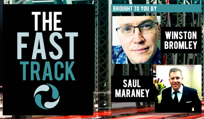 The Fast Track Review