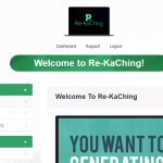 Re KaChing Review