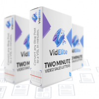 VidElite Review