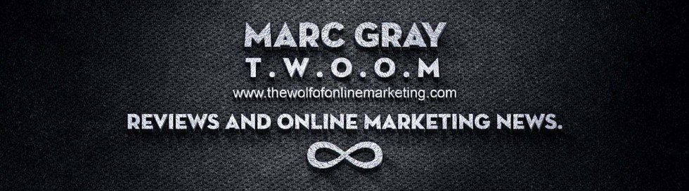 The Wolf Of Online Marketing