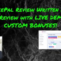 VoicePal Review